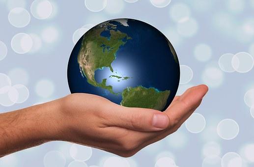 200 personnalités lancent un appel face au défi climatique