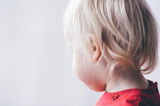 Enfants testés : tous intoxiqués