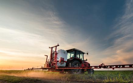 Le mouvement mondial contre les pesticides prend de l'ampleur