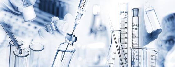 Le cancer du col de l'utérus n'aurait pas diminué avec le vaccin Gardasil