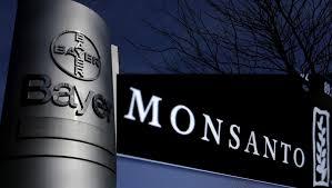 Monsanto : faux groupes d'agriculteurs pour défendre le glyphosate