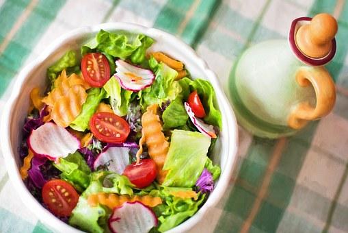 Alimentation pro inflammatoire et dépression sont liées