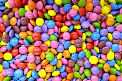 Les députés proposent de réduire à 48 le nombre des additifs alimentaires