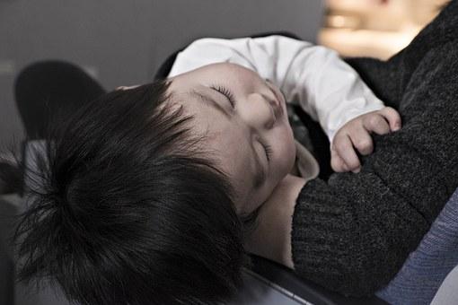 La paralysie flasque, une nouvelle maladie qui ressemble à la polio inquiète aux Etats-Unis