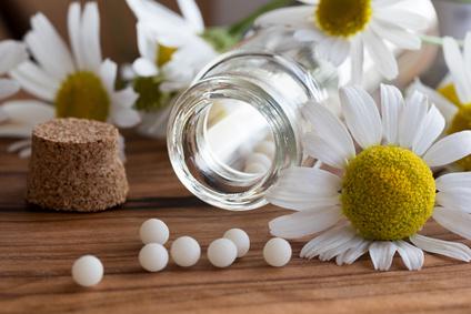 Homéopathie, plus on l'attaque plus elle est appréciée des Français