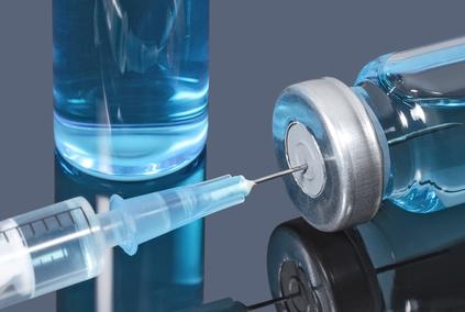 «L'obligation vaccinale, ce n'est pas pour la santé mais pour le profit» déclare une ancienne de Merk