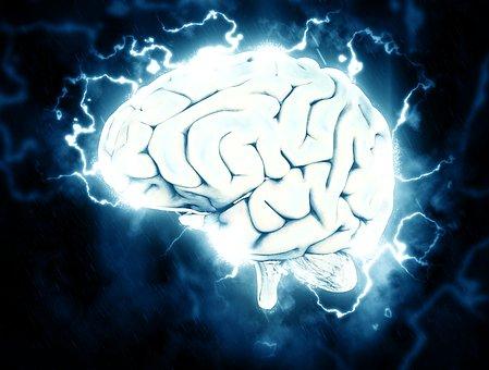 Androcur : oui cela donne des tumeurs cérébrales