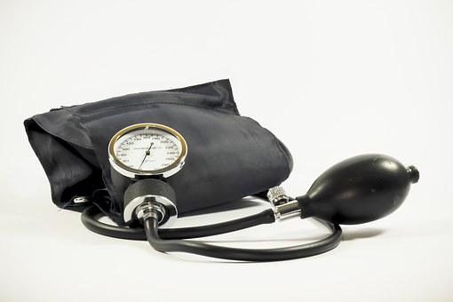 Hypertension artérielle, l'exercice physique est aussi efficace que les médicaments