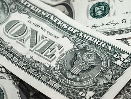 26 milliardaires détiennent autant d'argent que la moitié de l'humanité