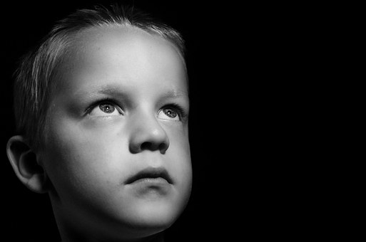 Les tribunaux confirment le lien vaccin ROR et Autisme