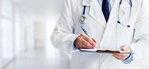 Des étudiants en médecine de moins en moins emphatiques