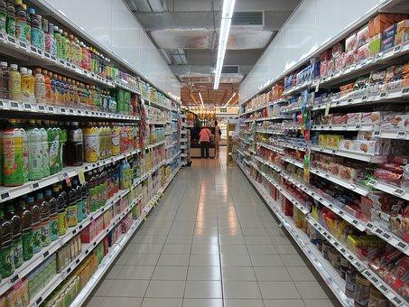 les aliments ultra-transformés augmentent le risque de mortalité