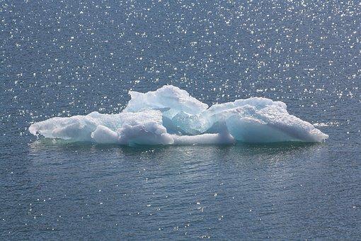 L'ONU : «Franchissement d'un point de non retour dans la hausse des températures»
