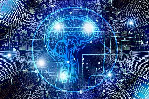 L'intelligence artificielle est-elle condamnée à être stupide ?