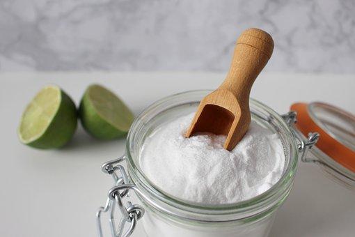 Le sel favoriserait les maladies auto immunes, ou simplement les mettrait en évidence ?