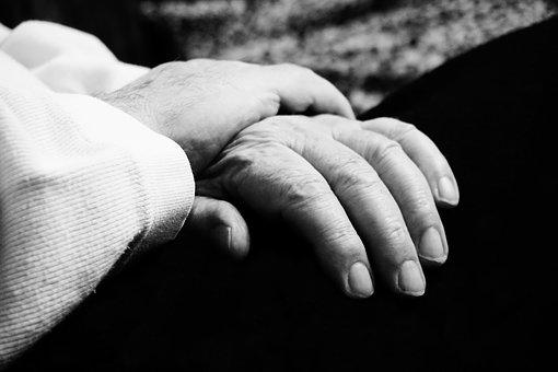 Un médicament antidiabétique réduirait la douleur de la fibromyalgie