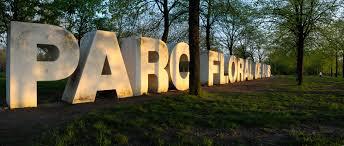 Alerte pollution au Parc Floral de Paris