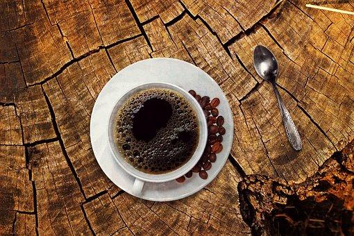 Quand la caféine soigne une maladie génétique avec tremblement