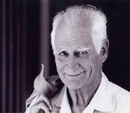 Mort du philosophe Michel Serres