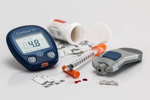 Le lien entre diabète infantile mal controlé et développement cérébral du petit enfant