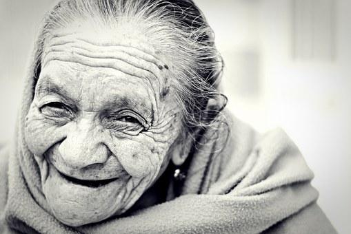 L'optimisme permet de vivre plus vieux