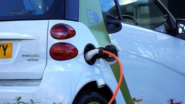 Ne tombez dans le piège de l'écologie électrique