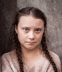 Greta Thunberg attaque la France