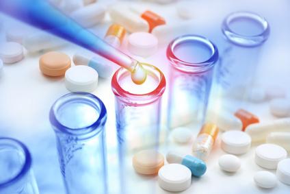 Des antidiabétiques qui peuvent aider dans la SEP