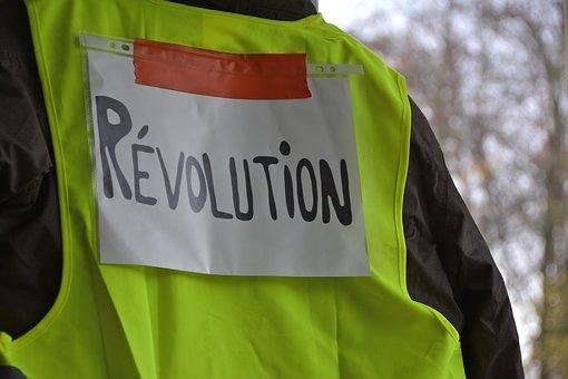 Des manifestations un peu partout dans le monde