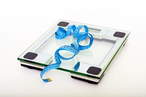 Le poids et sa stabilité sont des facteurs de longévité