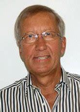 Dr Didier Grandgeorge suspendu un mois pour avoir parlé de son protocole homéopathique face à l'autisme