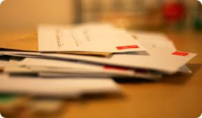 Plus de 20 000 courriers remis à la ministre en soutien à l'homéopathie