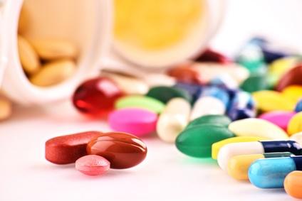 Les publicités sur les antibiotiques jouaient sur la peur des médecins
