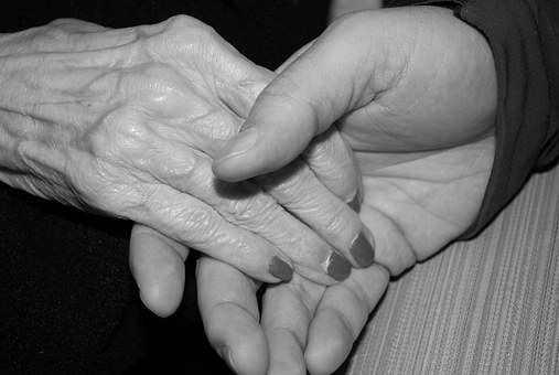 Le BCG pourrait soigner la maladie d'Alzheimer