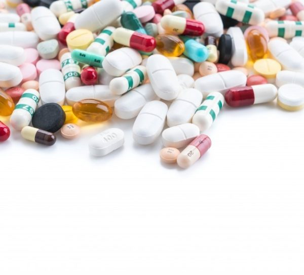Prix des médicaments, des hauteurs totalement indécentes et injustifiées