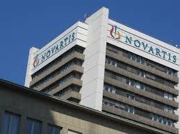 Novartis : distribution gratuite pour 100 personnes du médicament le plus cher au monde