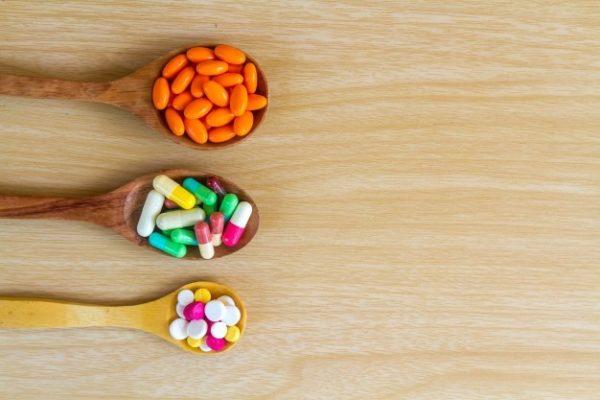 Comment la résistance aux antibiotiques menace la médecine