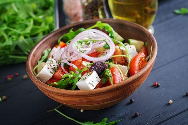 Les changements alimentaires peuvent ralentir l'évolution des maladies auto immunes