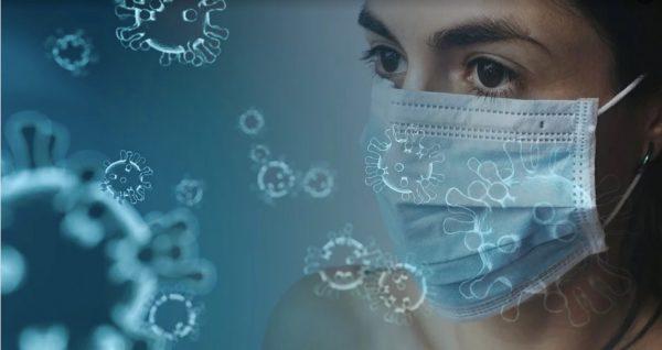"""Coronavirus : """"On n'est pas de la chair à canon"""", s'indigne le président de la Fédération des médecins de France face à la pénurie de masques"""