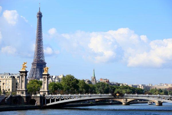 Confinement : l'air devient plus respirable dans les grandes villes