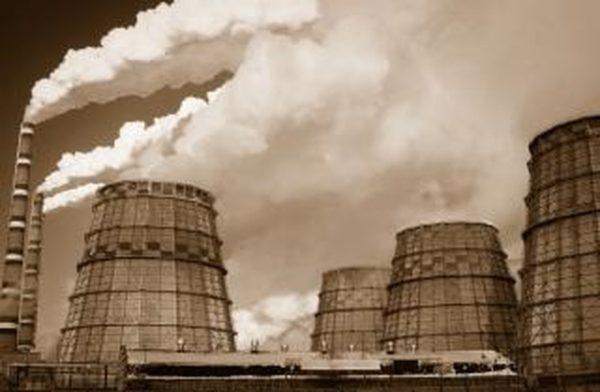 La pollution : la vraie pandémie, entre 7 et 8,8 millions de morts par an