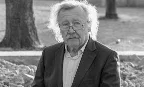 Avis du philosophe Peter Sloterdijk