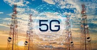 Le gouvernement facilite l'installation de la 5G sur le territoire