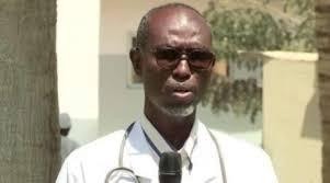 Sénégal, le Pr Seydi en phase avec Didier Raoult sur la Chloroquine