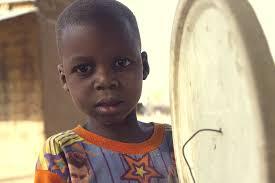 Le Nigéria est mieux préparé aux épidémies que nous