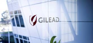 Qui est Gilead Sciences ?