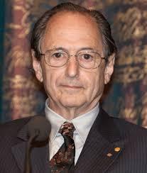 Michael Levitt : le confinement a été «une énorme erreur»