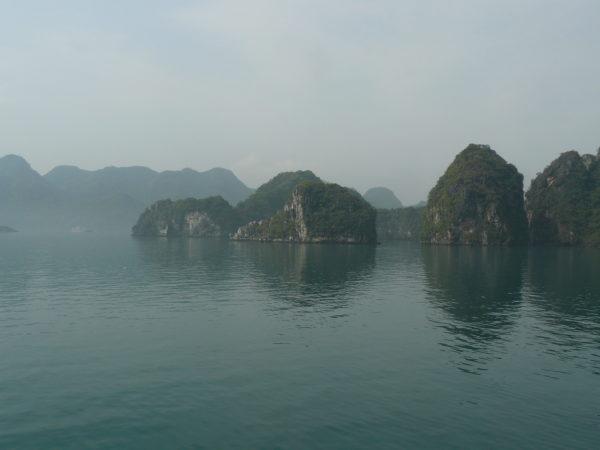 Vietnam : un extraordinaire succès