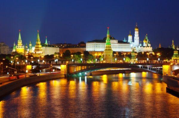 Que se passe t-il en Russie où le nombre de cas augmente mais où il y a très peu de morts ?