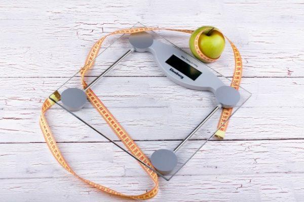 L'obésité, grand facteur de mortalité
